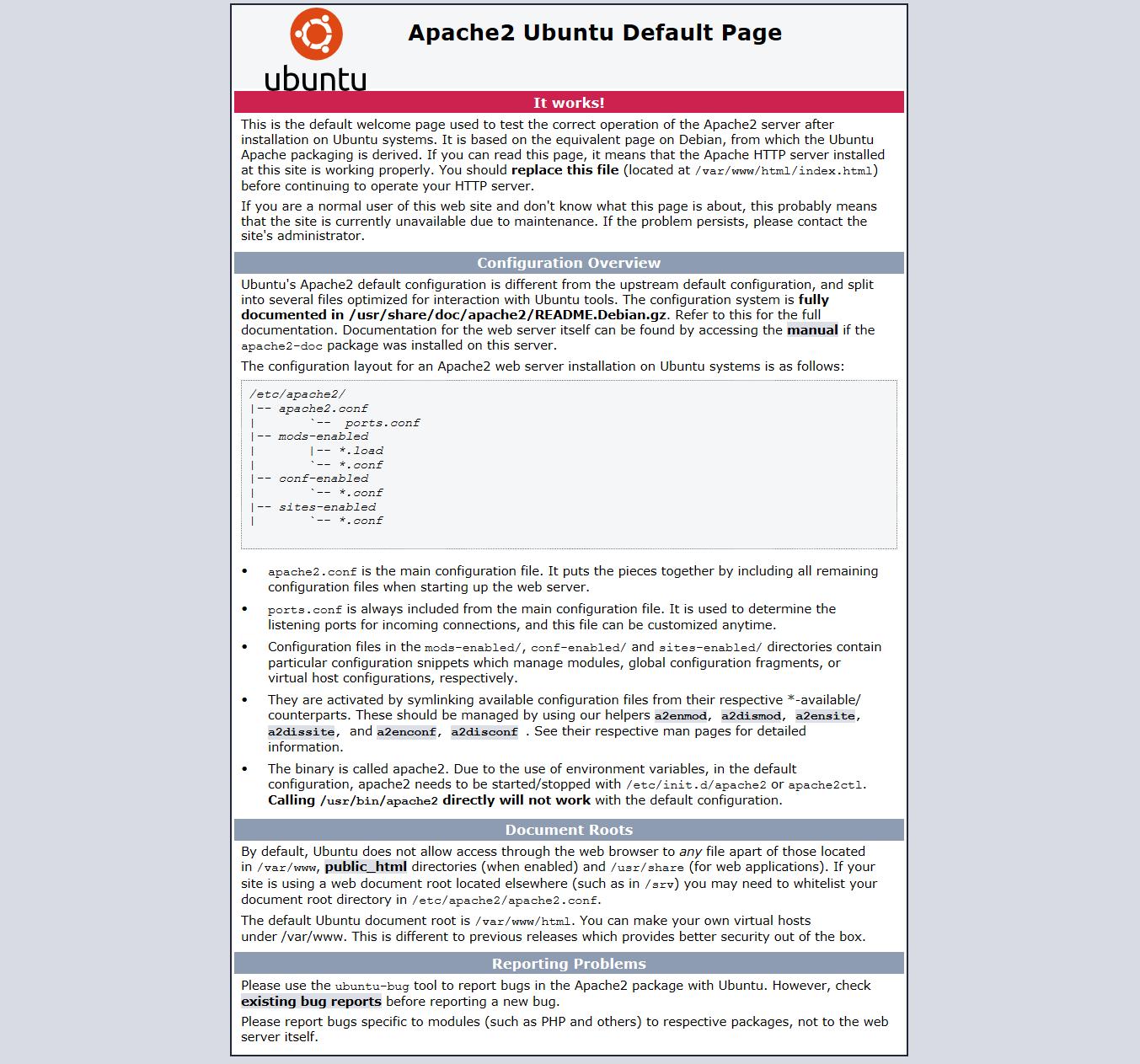 Apache2 Ubuntu Default Page_ It works.png