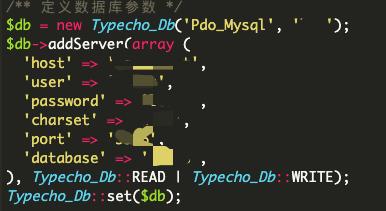 解决Typecho迁移服务器出现%22Database Server Error%22错误.png